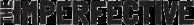 cover-logo-11